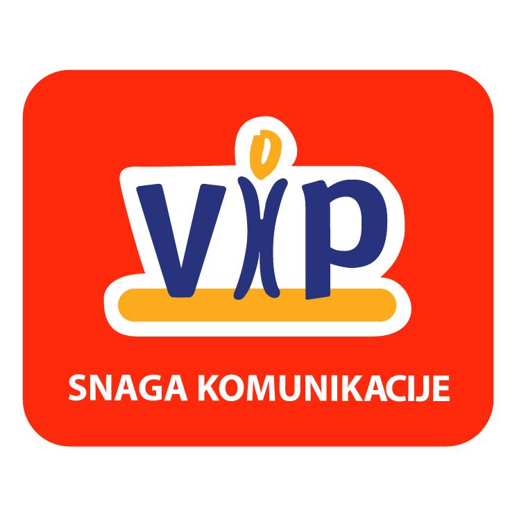free vector Vip 5