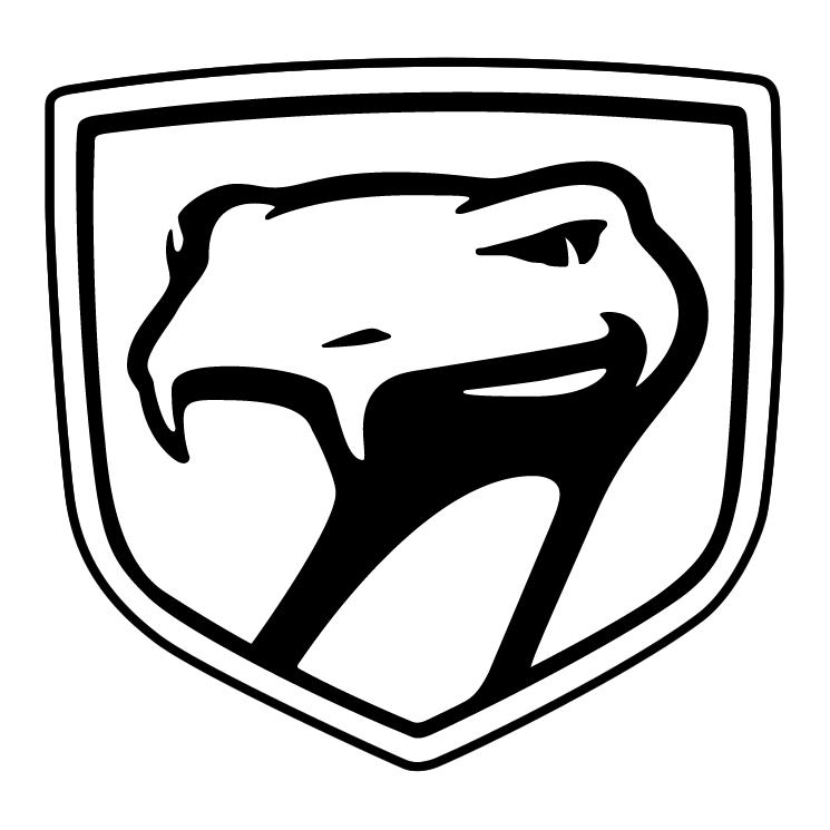 free vector Viper