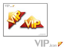 free vector Vipicon vector