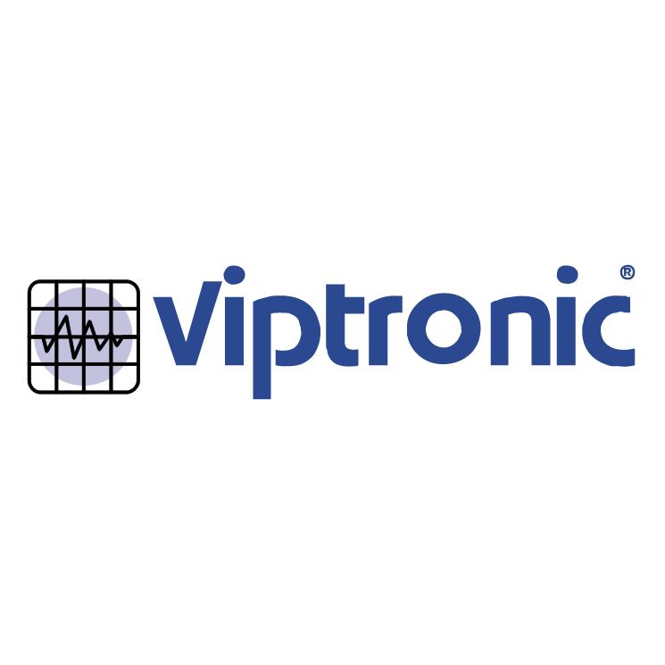 free vector Viptronic