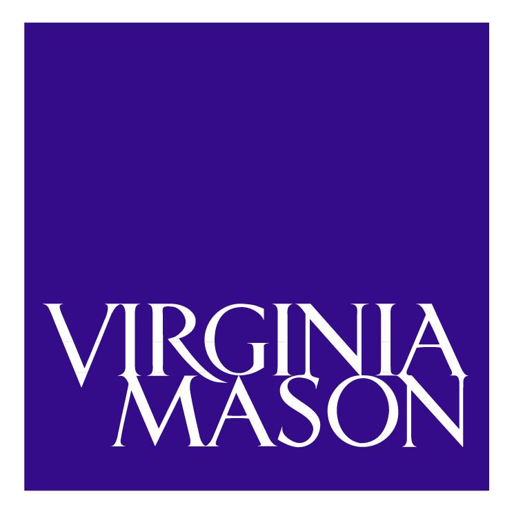 free vector Virginia mason