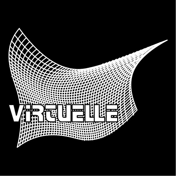 free vector Virtuelle