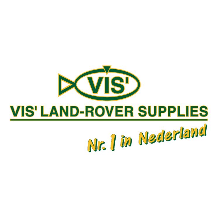 free vector Vis
