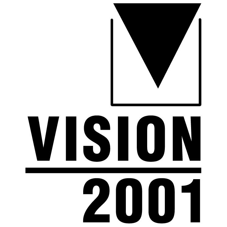 free vector Vision 0