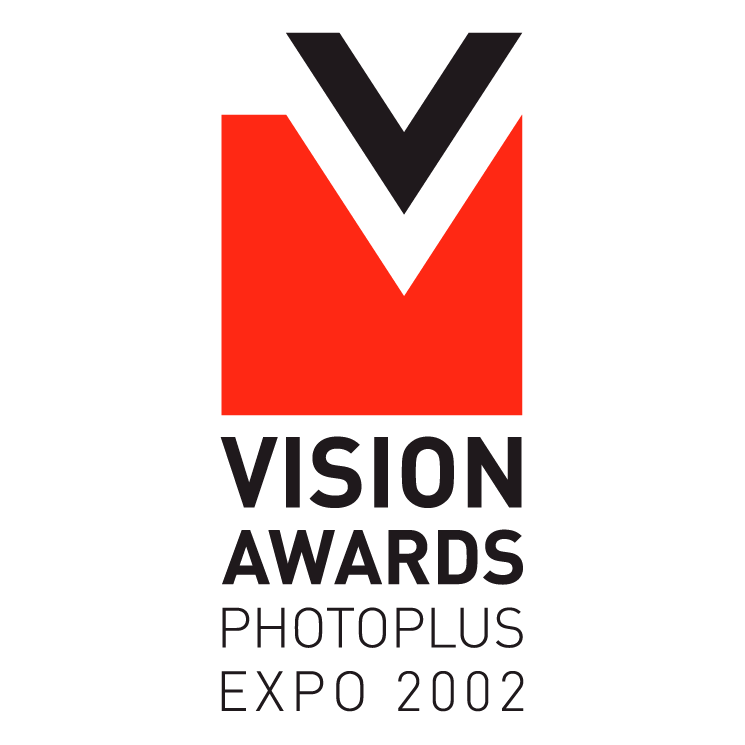 free vector Vision awards