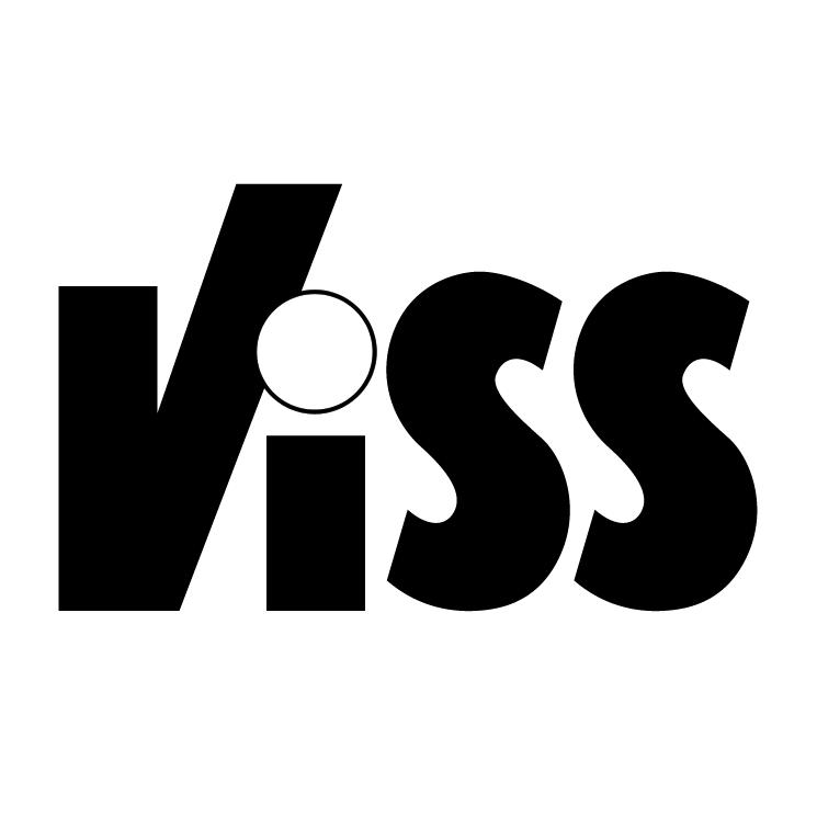 free vector Viss