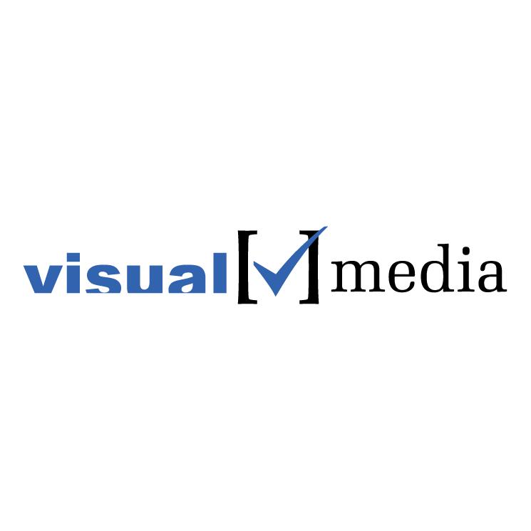 free vector Visual media