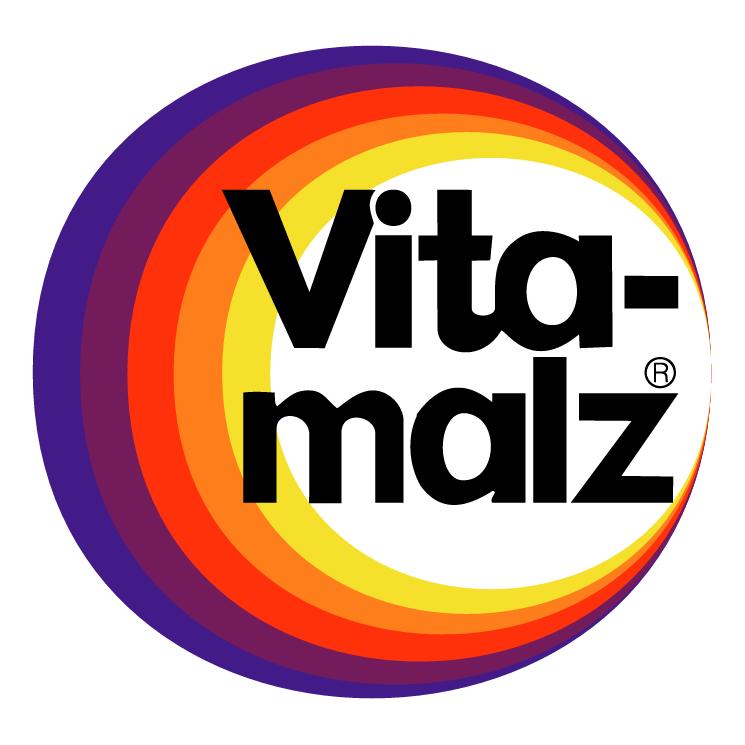 free vector Vita malz