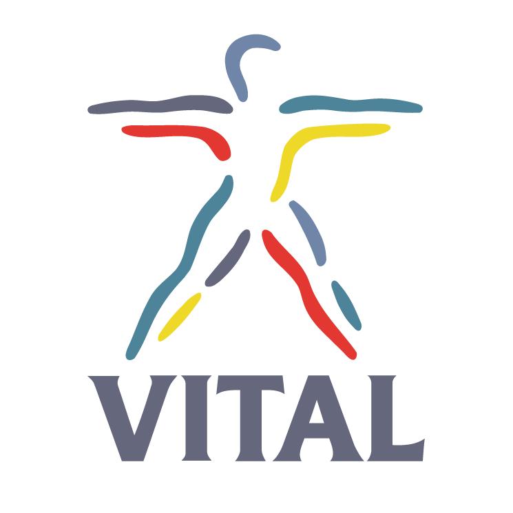 free vector Vital