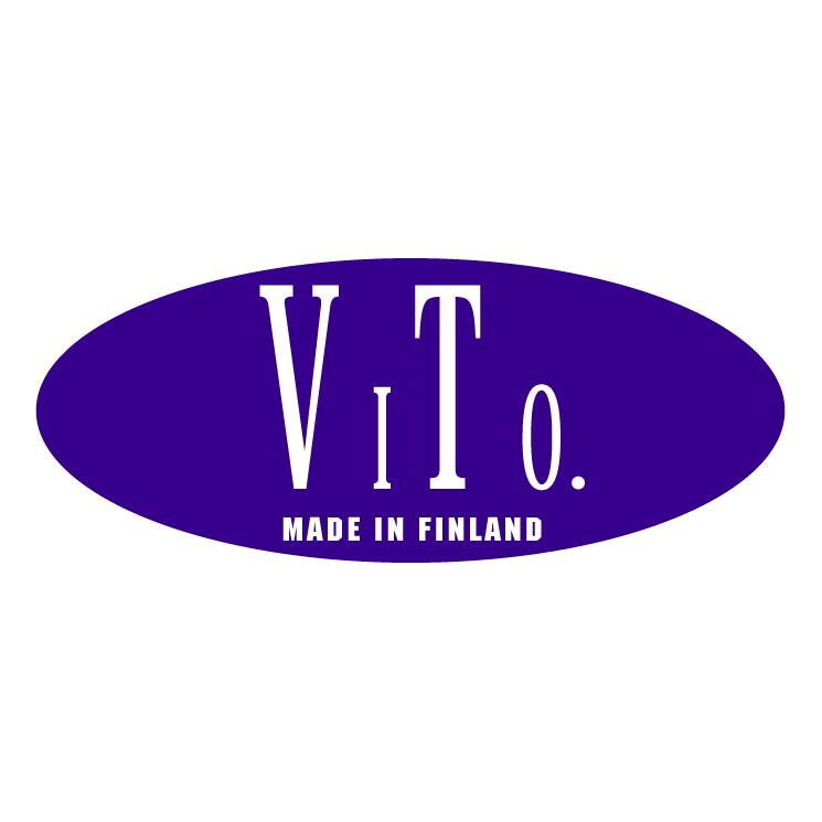 free vector Vito 0