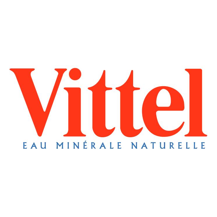 free vector Vittel 0
