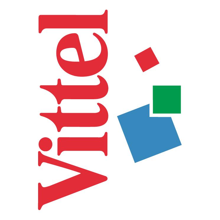 free vector Vittel 2