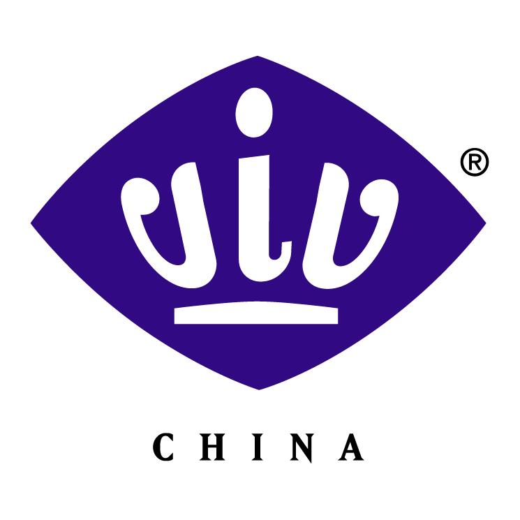 free vector Viv china