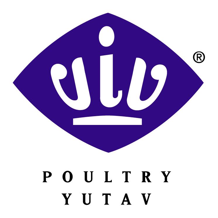 free vector Viv poultry yutav