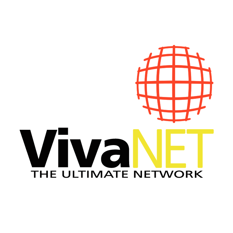 free vector Vivanet 0
