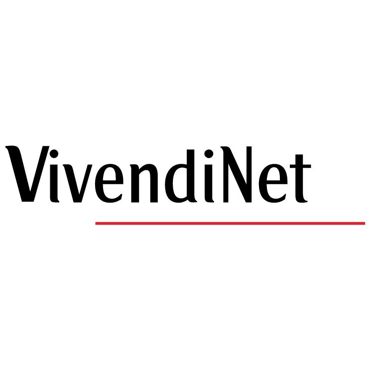 free vector Vivendinet