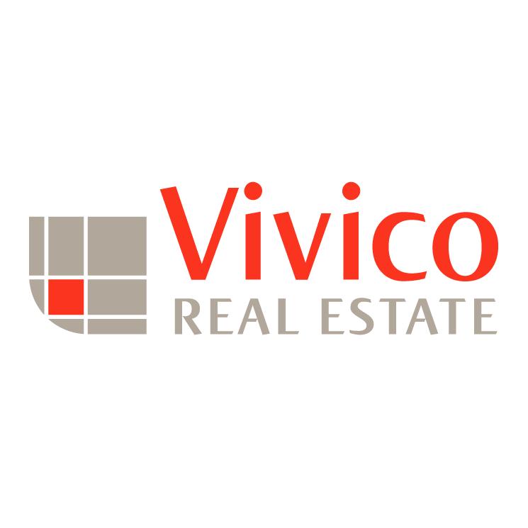 free vector Vivico