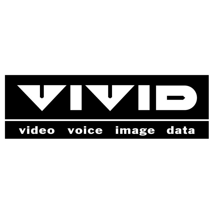 free vector Vivid