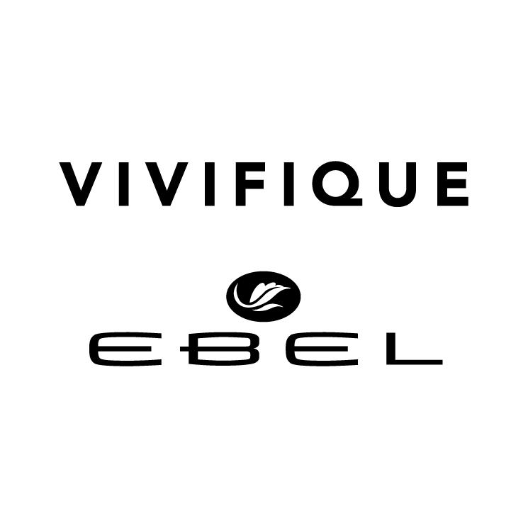 free vector Vivifique