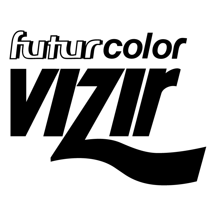 free vector Vizir futur color