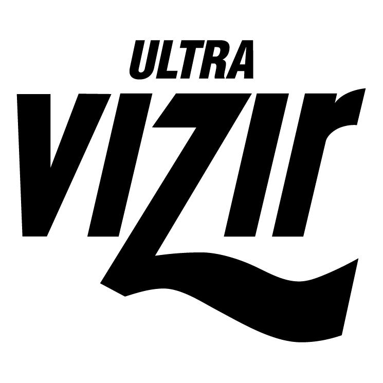 free vector Vizir ultra
