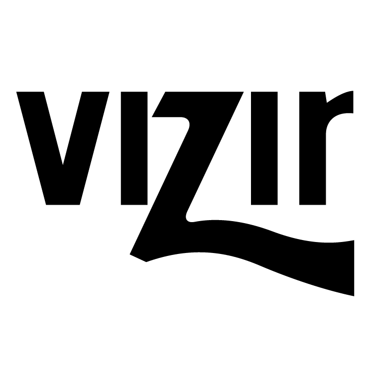 free vector Vizir