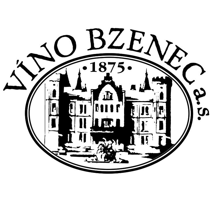 free vector Vizo bzenec