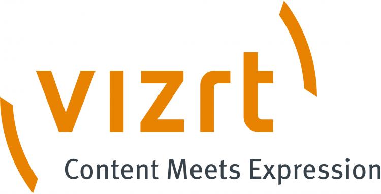 free vector Vizrt