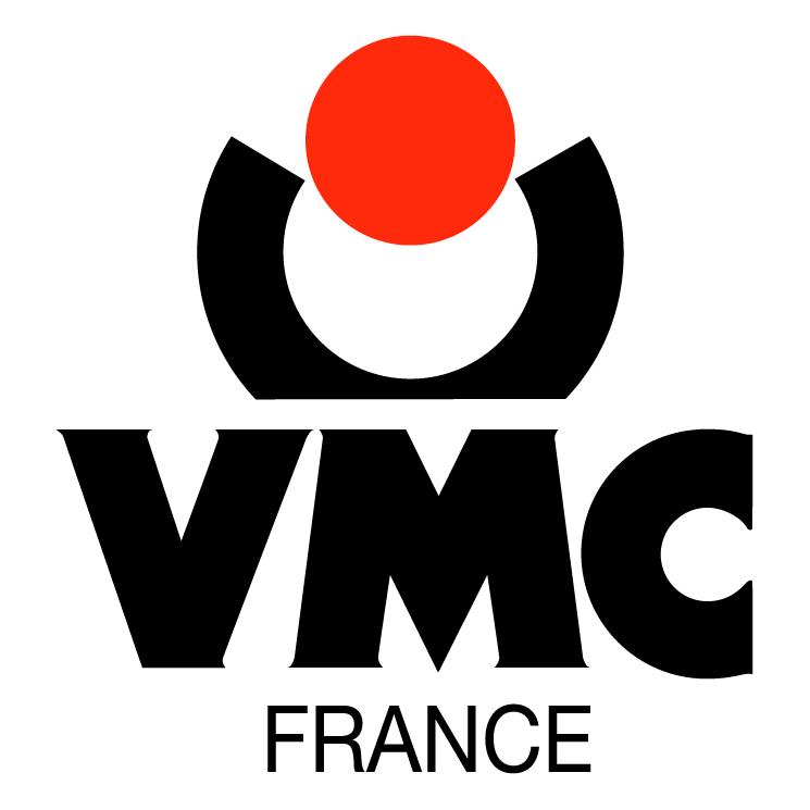 free vector Vmc