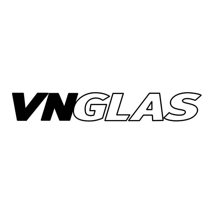 free vector Vn glas