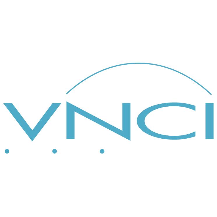 free vector Vnci