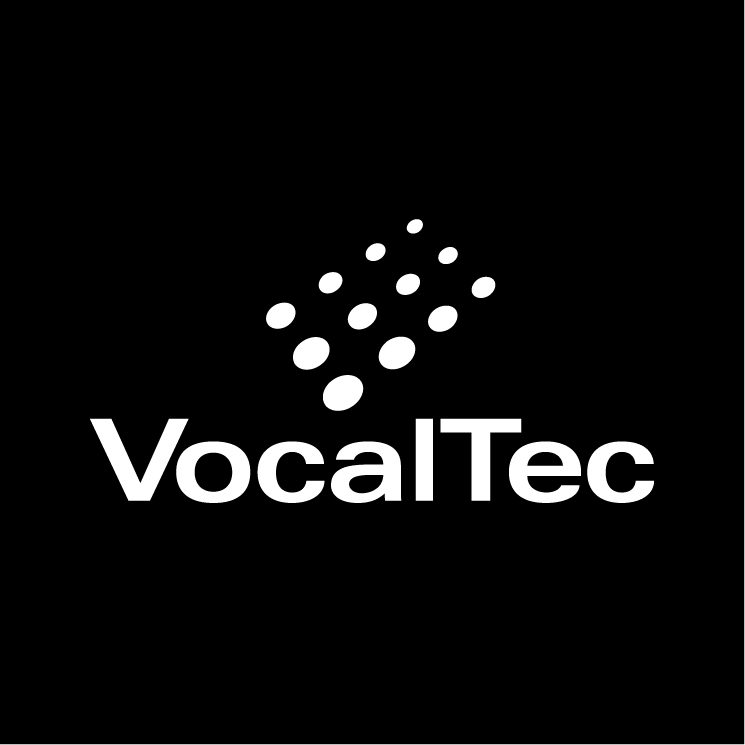 free vector Vocaltec communications 0