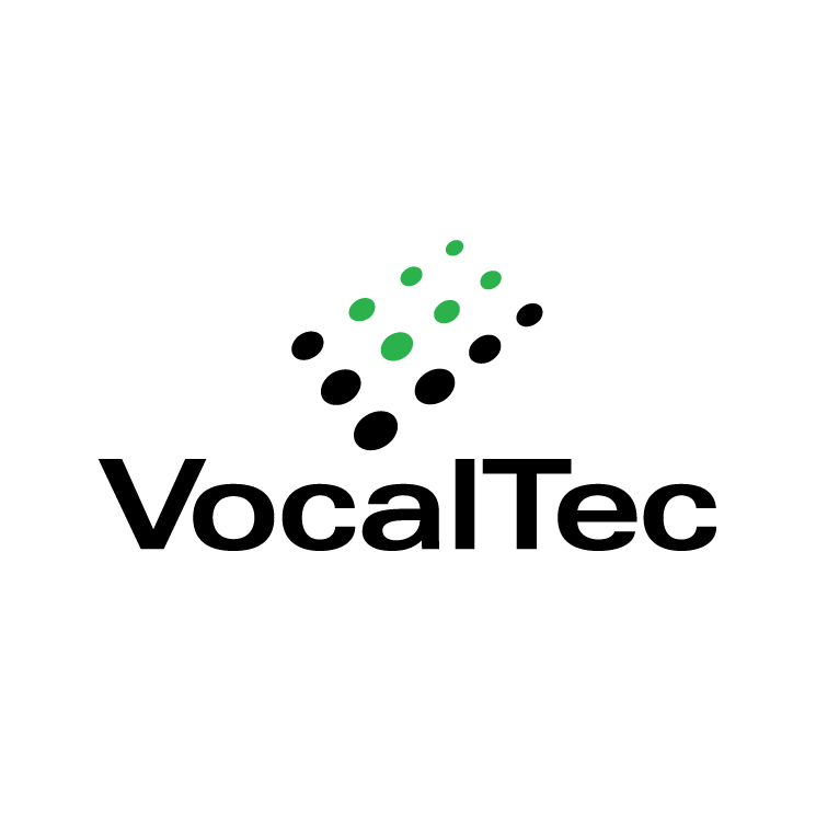free vector Vocaltec communications 1