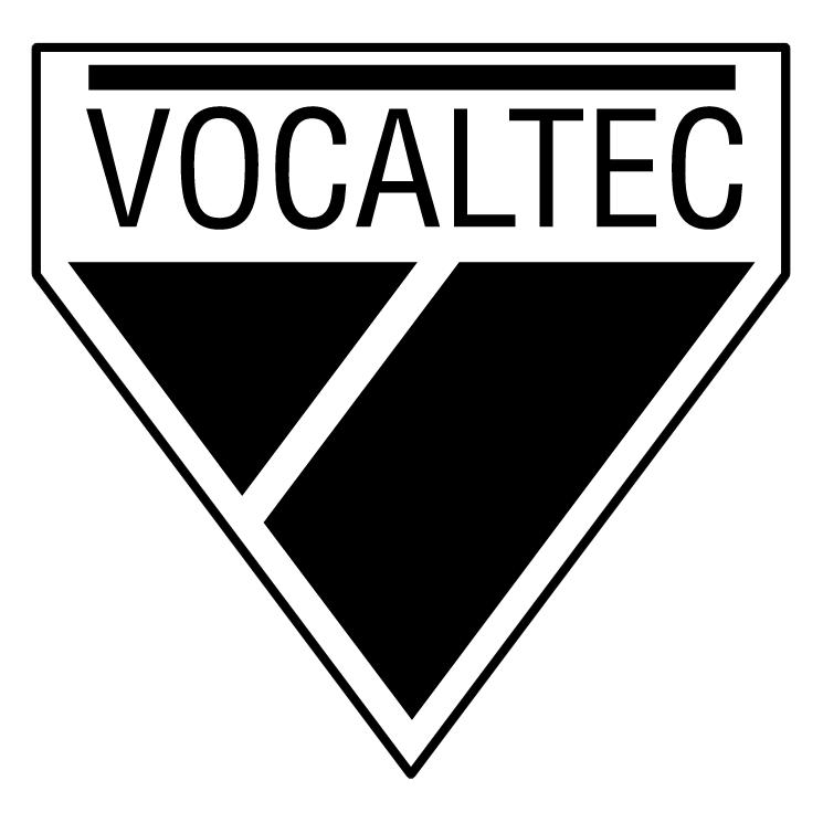 free vector Vocaltec