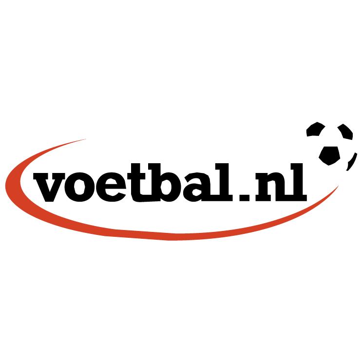 free vector Voetbalnl