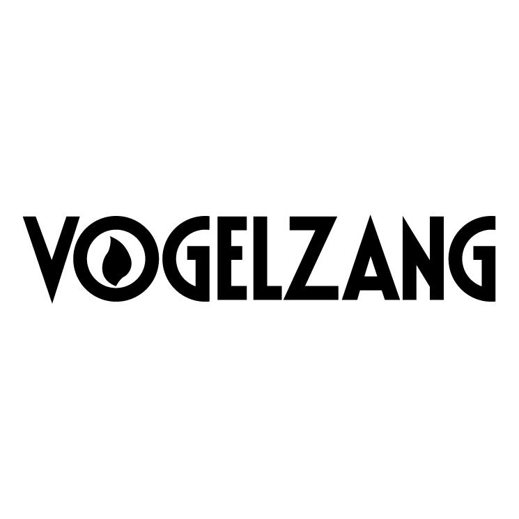 free vector Vogelzang