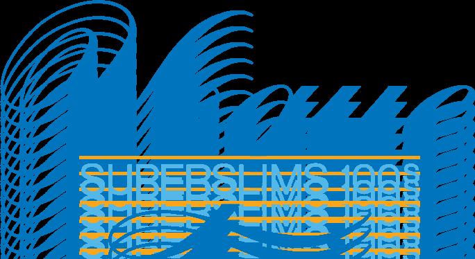 free vector Vogue superslim logo