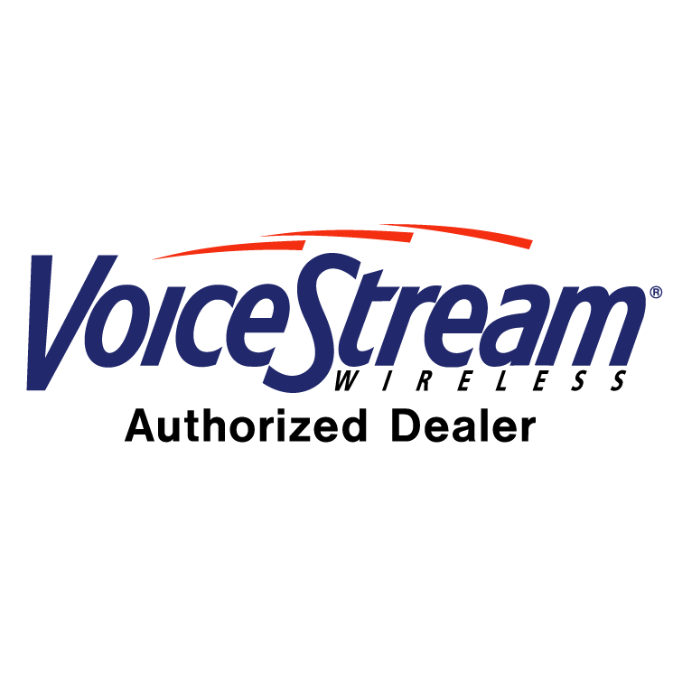 free vector Voice stream wireless