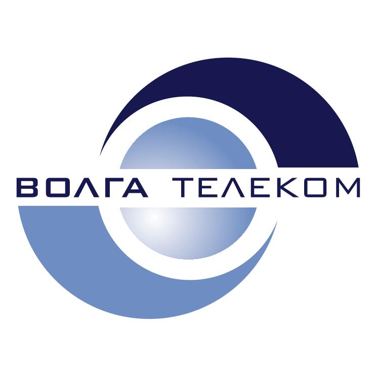 free vector Volgatelecom
