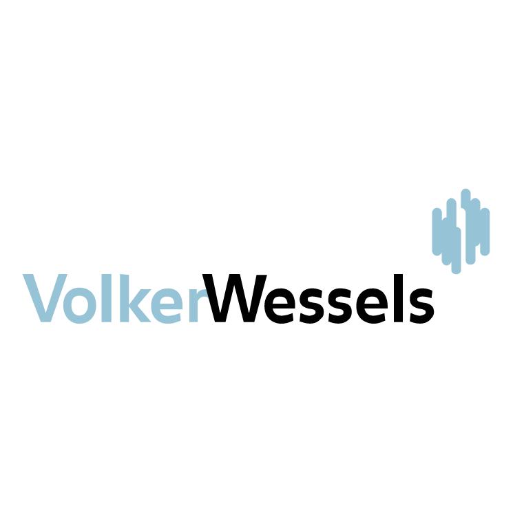 free vector Volkerwessels