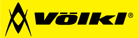 free vector Volkl logo