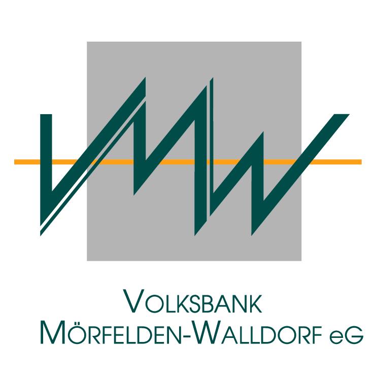 free vector Volksbank