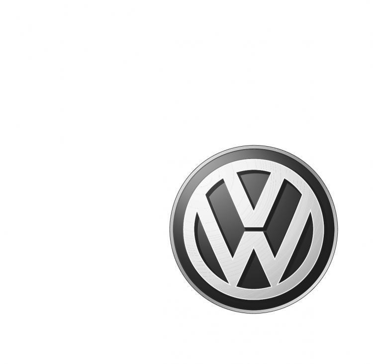 free vector Volkswagen 2
