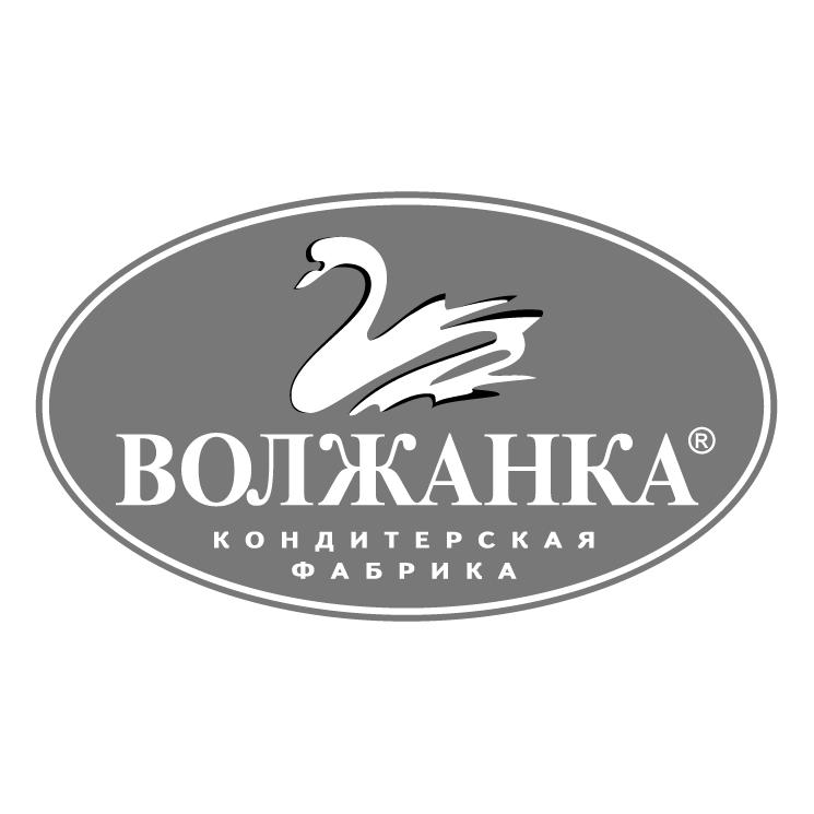 free vector Volzhanka