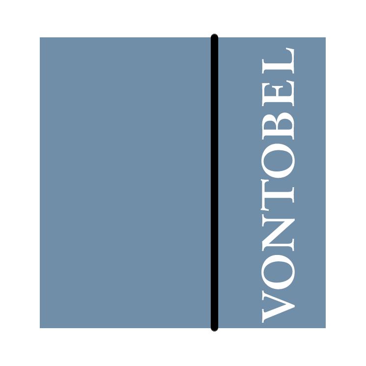 free vector Vontobel