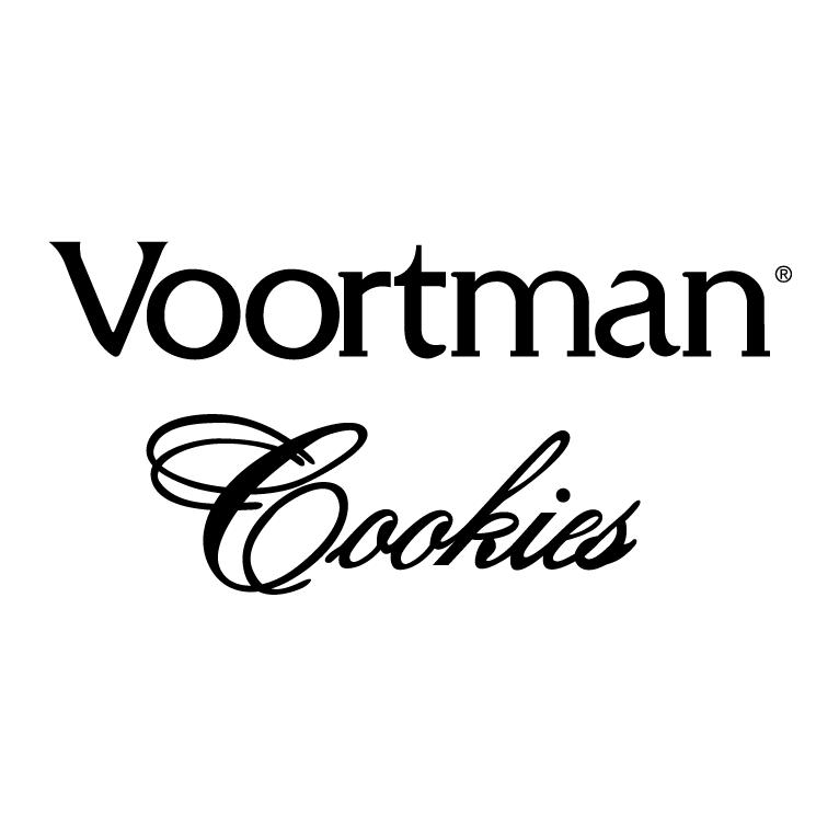 free vector Voortman cookies 0