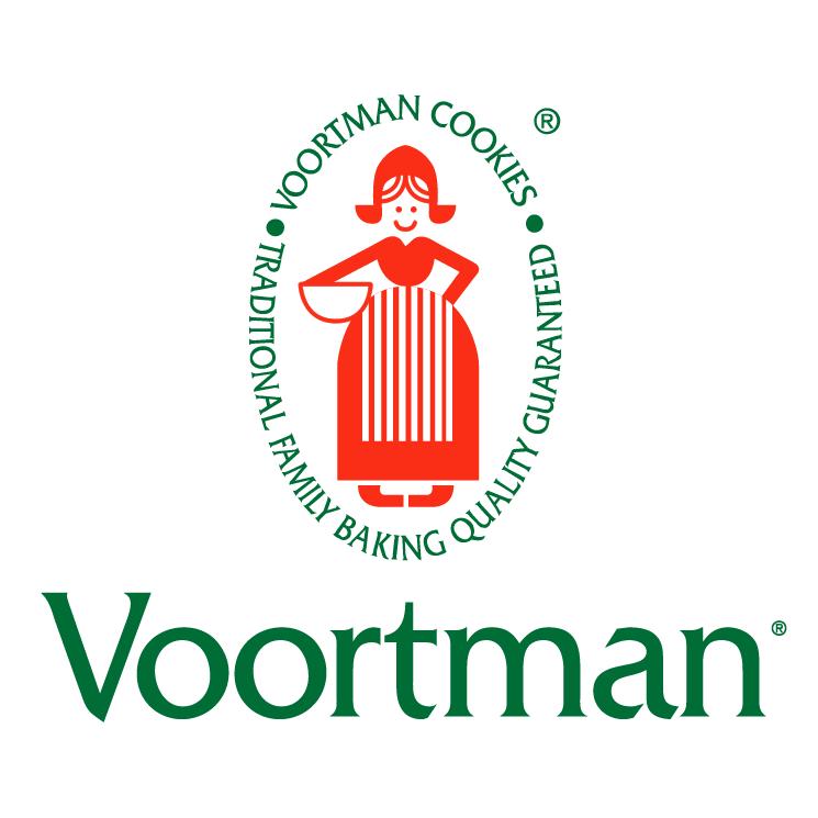 free vector Voortman cookies