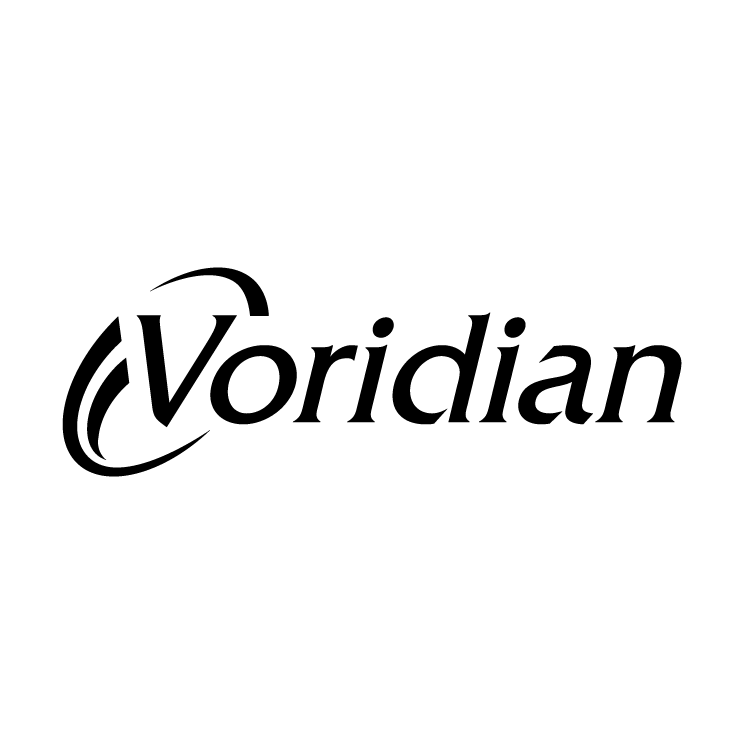 free vector Voridian