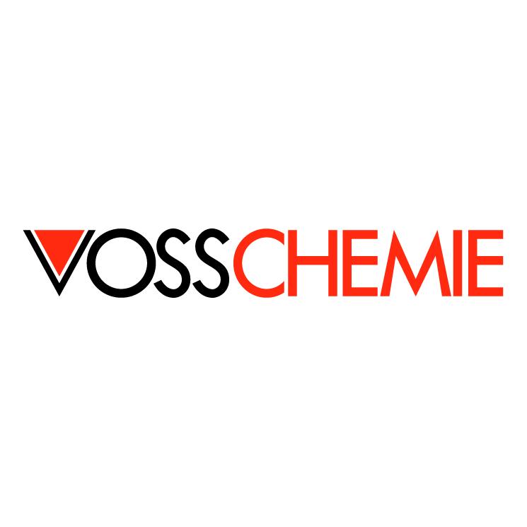 free vector Vosschemie