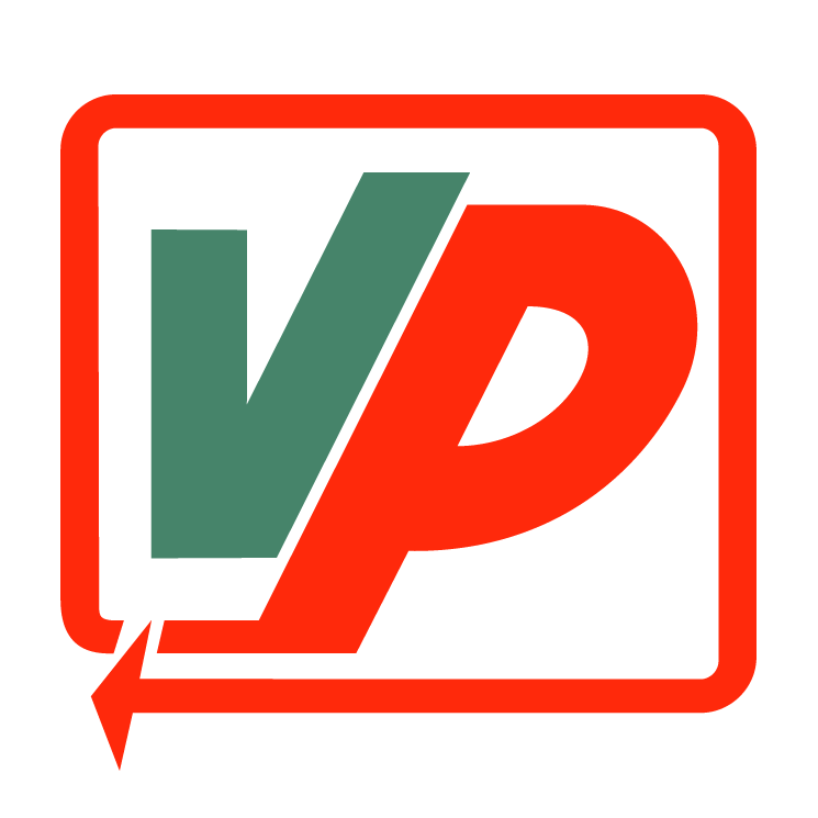 free vector Vp